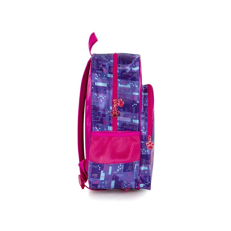 Heys Kids Paw Patrol Movie Core Backpack - Pink