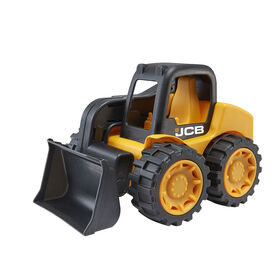 "JCB - 7"" Skid Steer"