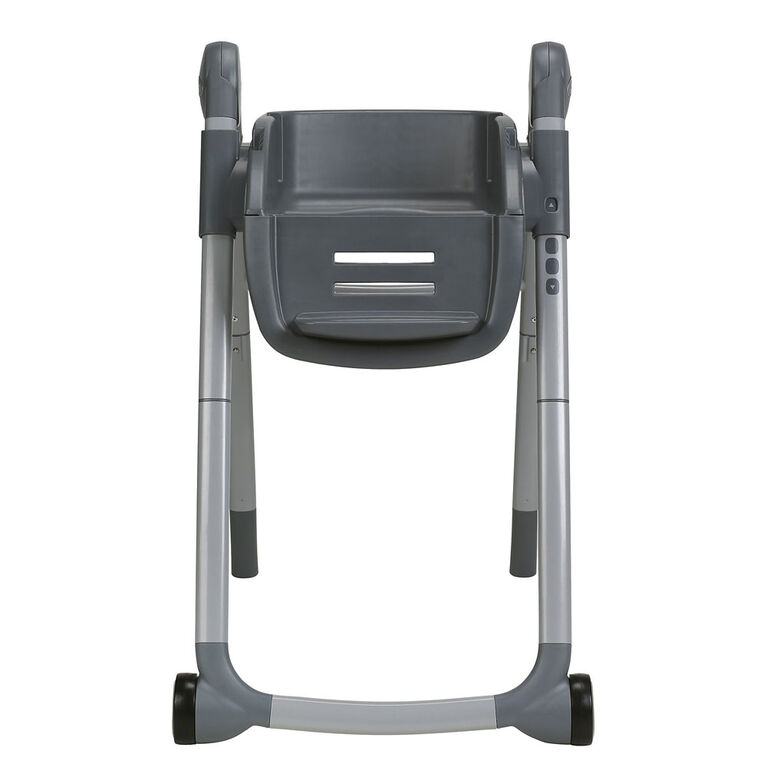 Graco Premier Table2Table Fold 7-in-1 High Chair - Raleigh - R Exclusive