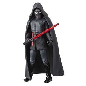Star Wars Galaxy of Adventures Star Wars: Rise of the Skywalker Supreme Leader Kylo Ren