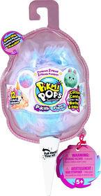 Pikmi Pops Saison 3 Flips.