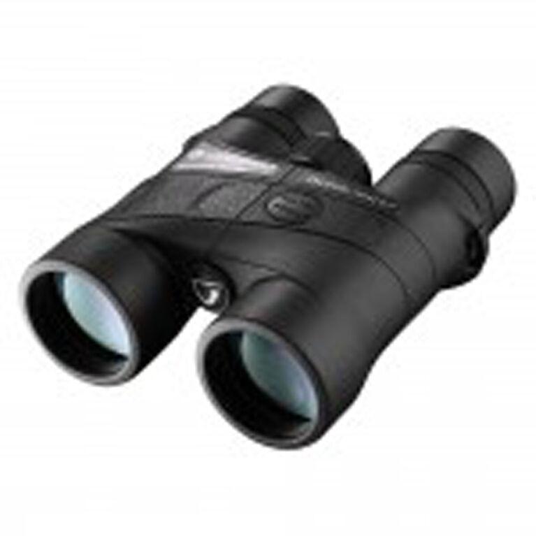 Vanguard - Orros 10x42 Binoculars