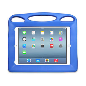 Big Grip tablet case Lift for iPad Pro 10.5 / 10.2 Blue (LIFTPRO10BLU)