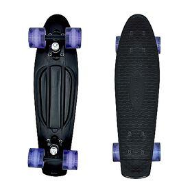 Razor - Retro Skateboard - Purple