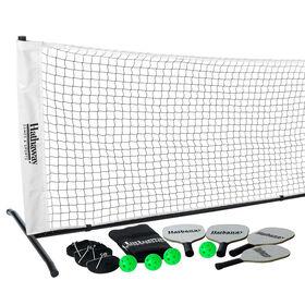 Ensemble de luxe de tennis léger