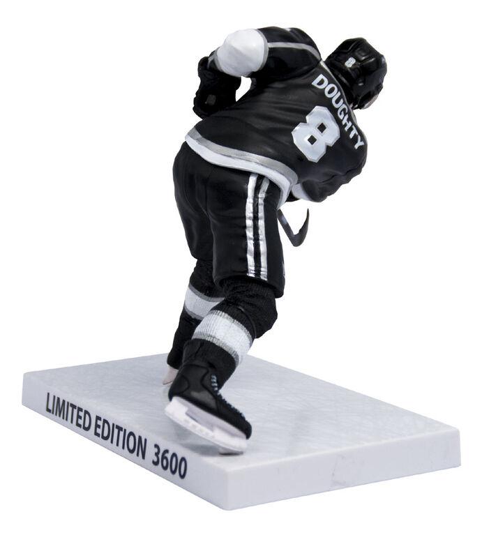 "NHL Figure 6"" - Drew Doughty"
