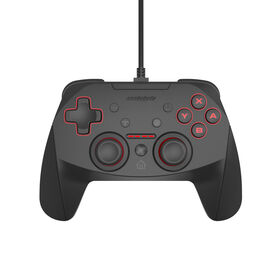 Nintendo Switch snakebyte Game:Pad S