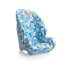 Joovy Toy Booster Car Seat - Blue