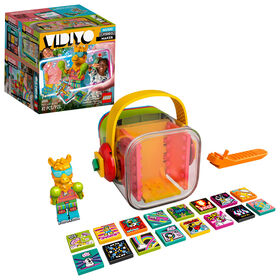 LEGO VIDIYO Party Llama BeatBox 43105