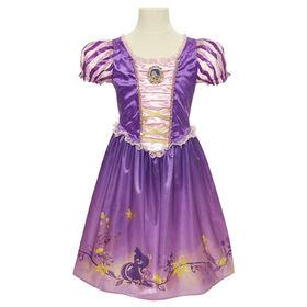 Explore Your World Rapunzel Dress