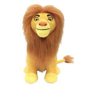 Disney Lion King - Adult Simba
