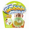 Mini Wubble - Vert