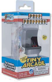 Tiny Arcade - Pole Position