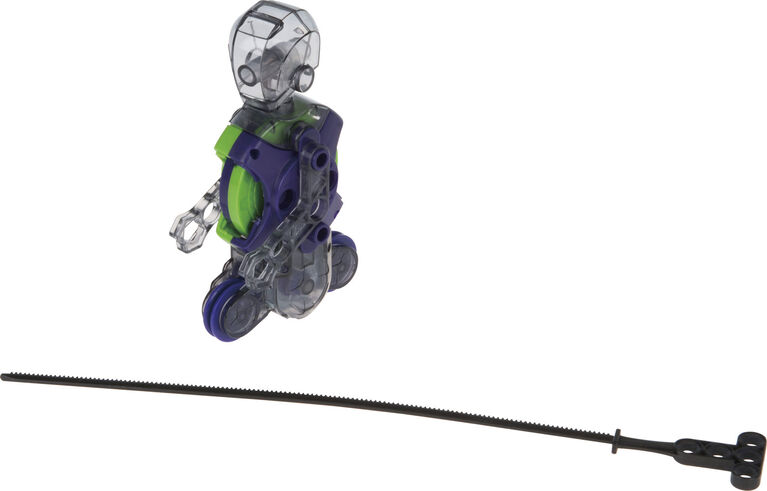 Gyroscopes et volants d'inertie