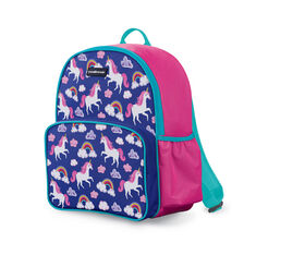 Crocodile Creek Unicorn Backpack