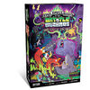 Epic Spell Wars of the Battle Wizards II: Rumble at Castle Tentakill Game