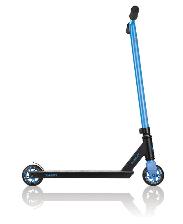 GS 360 Series Stunt Scooter - Blue