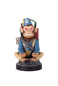 Activision Monkeybomb Cable Guy - Édition anglaise