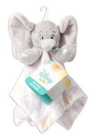 Disney Baby Baby  Buddy- Dumbo
