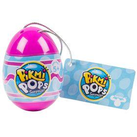 Pikmi Pops Series 4 Surprise Easter Eggs