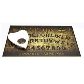 Ouija Board - styles may vary
