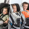 Evenflo Symphony DLX Platinum Protection Series All in One Car Seat - Hartford