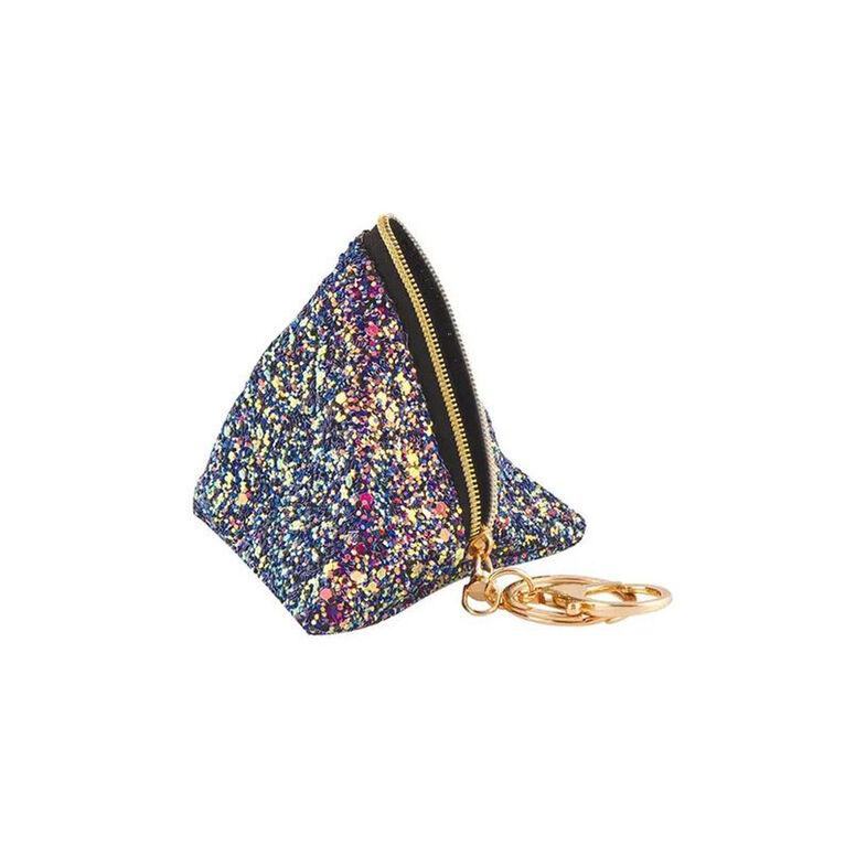 Fashion Angels - Magic Sequin Pouch  - Pastel Gradient