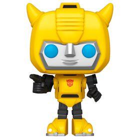 Funko POP! Vinyl: Transformers - Bumblebee