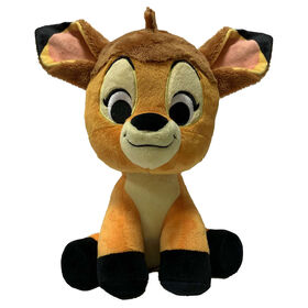 Disney: Cute Pets Plush - Bambi