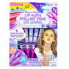 Make It Mine Shimmer Lip Gloss - R Exclusive