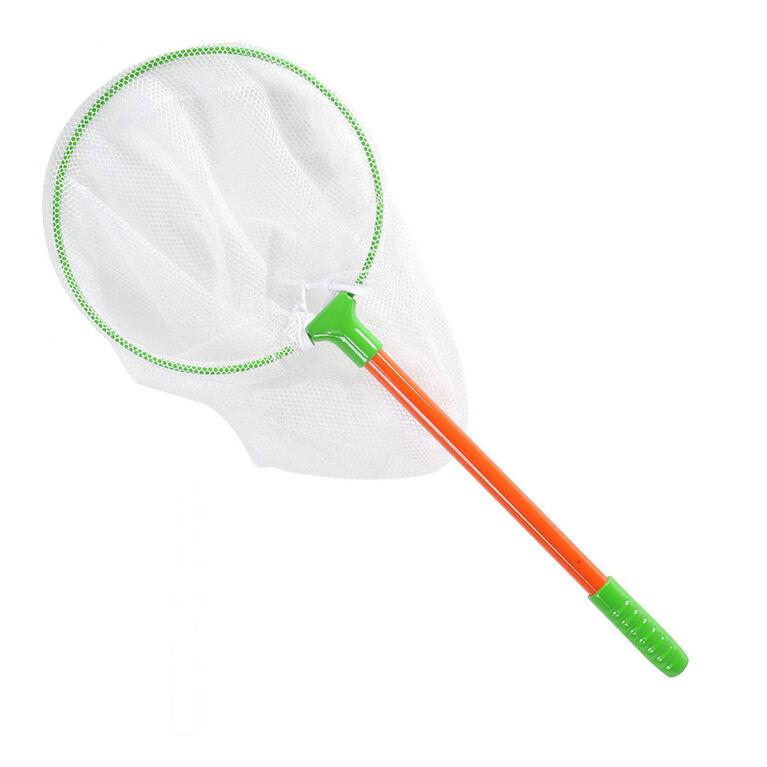 Playgo - Bug Catching Net