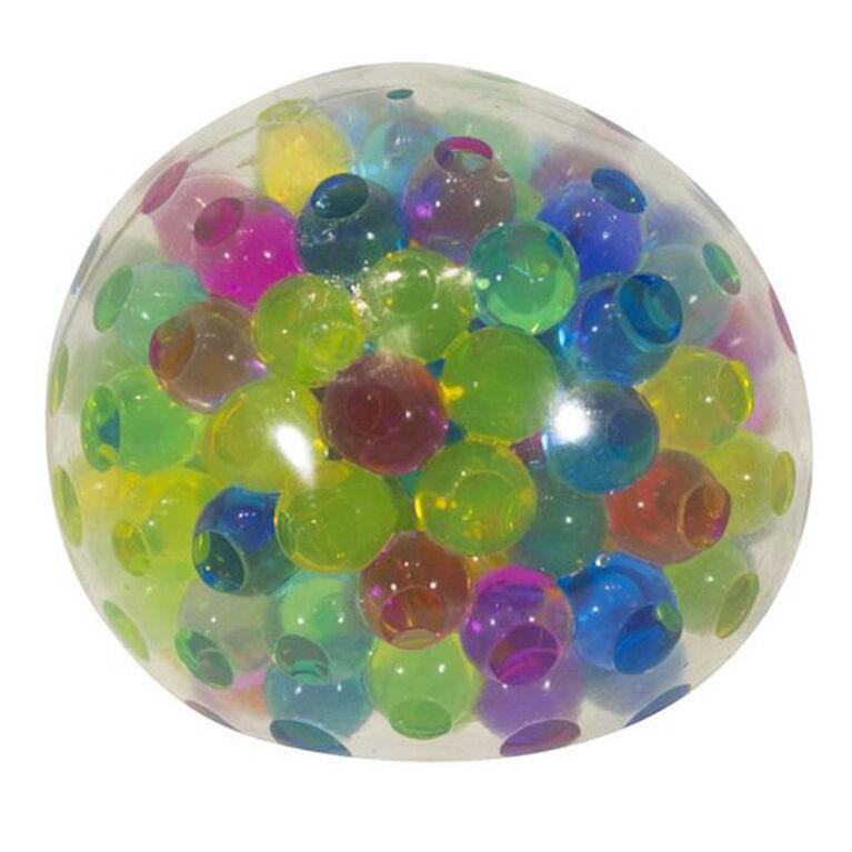 Wubble Fulla Marble - Small