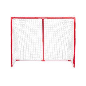 Filet de hockey en PVC de 137 cm de Road Warrior