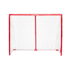 Road Warrior 54 Inch PVC Hockey Net