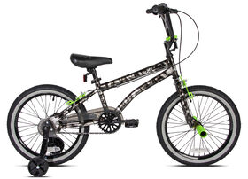 Stoneridge Xgames Bike - 18 inch