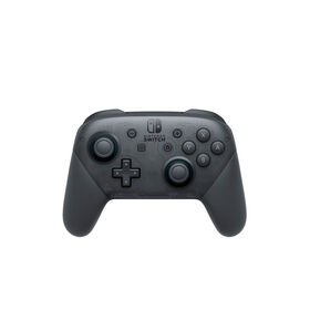 Nintendo Switch -  Manette Switch Pro