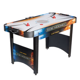 Eject Sport 54 Inch Air Powered Hockey Table