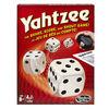 Hasbro Gaming - Yahtzee Classic