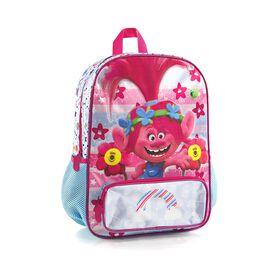 Heys Kids Core Backpack - Trolls