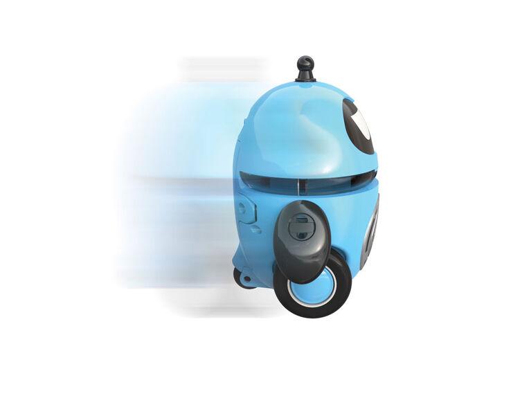 Follow Me Droid  (Blue)