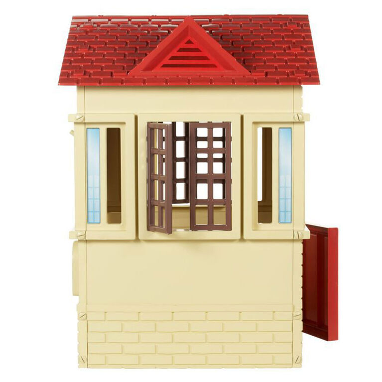 Little Tikes - Cape Cottage Playhouse