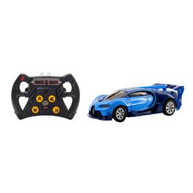 Fast Lane RC - 1:43 IR Street Racer - Bugatti Vision GT