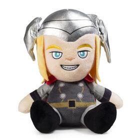 Thor Phunny Peluche.