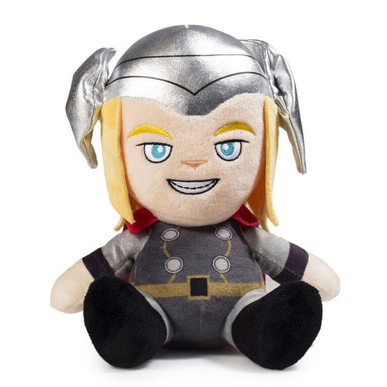 Thor Phunny Peluche.