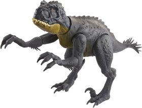 Jurassic World-Dinosaure Scorpios Rex
