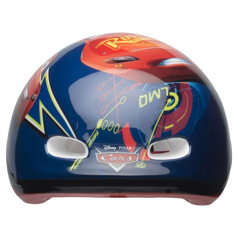 Pixar Disney - casque de vélo pour tout-petits 3 ans et plus - Trouver Doris