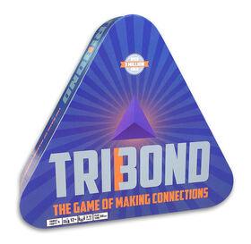 Jeu Tribond