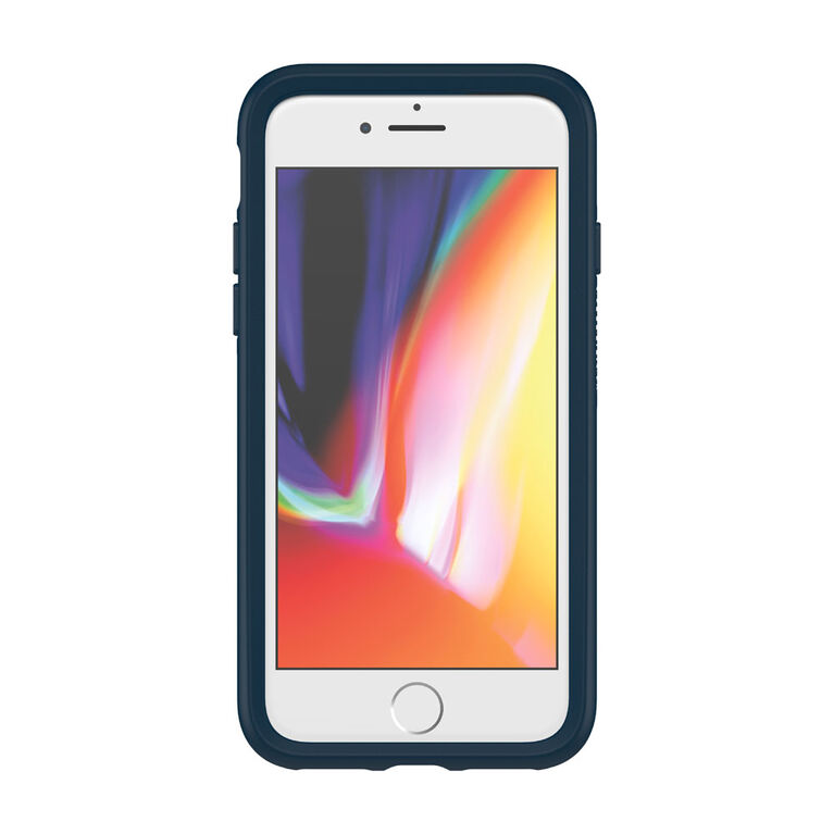 Étui Symmetry d'OtterBox pour iPhone 8/7 Toy Story