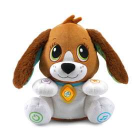 LeapFrog Speak & Learn Puppy - English Edition
