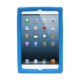 Big Grip Tweener iPad Mini 4/3/2/1 Blue (TWEENERBLU)